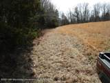 19+- ACRES Keating Road - Photo 12