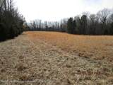 19+- ACRES Keating Road - Photo 13