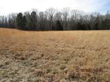 19+- ACRES Keating Road - Photo 14