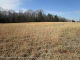 19+- ACRES Keating Road - Photo 15