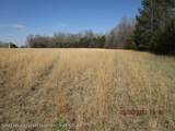 19+- ACRES Keating Road - Photo 16