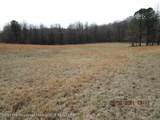 19+- ACRES Keating Road - Photo 2