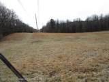 19+- ACRES Keating Road - Photo 3