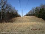 19+- ACRES Keating Road - Photo 4