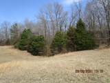 19+- ACRES Keating Road - Photo 5