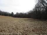 19+- ACRES Keating Road - Photo 6
