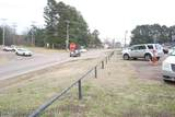 101 Matthews Drive - Photo 2
