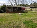 91 Co Rd 523 - Photo 1