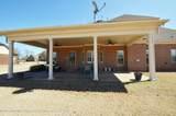 4083 Dawkins Farm Drive - Photo 34