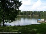 12 Boka Cove - Photo 1