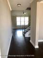 7543 Albatross Drive - Photo 10