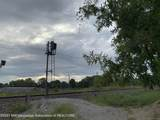 8626 Lamar Avenue - Photo 5