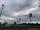 8626 Lamar Avenue - Photo 6
