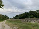 8626 Lamar Avenue - Photo 7
