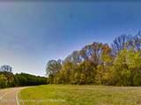 0 Lakewood Drive - Photo 10