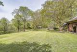 5285 Sportsman Drive - Photo 47