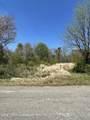 0 Poagville Road - Photo 3