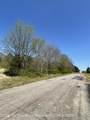 0 Poagville Road - Photo 4