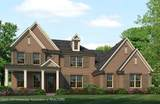 7394 Belle Manor - Photo 1