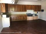 6011 Elmore Road - Photo 13
