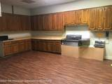 6011 Elmore Road - Photo 16