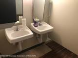 6011 Elmore Road - Photo 17
