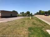 6011 Elmore Road - Photo 2
