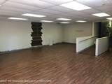 6011 Elmore Road - Photo 23