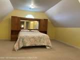 7999 New Castle Cove - Photo 19