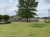 7999 New Castle Cove - Photo 24