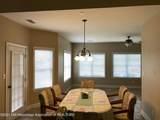 7999 New Castle Cove - Photo 8