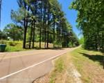 0 Fogg Road - Photo 1