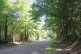 601 Brownlee Road - Photo 3