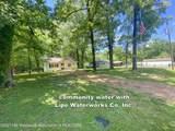 90 County Rd 208 - Photo 12