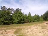 1 4088 County Road 220 - Photo 20