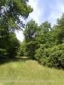 1 4088 County Road 220 - Photo 7
