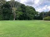 4227 Southern Manor Drive - Photo 1