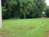 4227 Southern Manor Drive - Photo 2