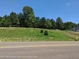 000 Deer Creek Road - Photo 2