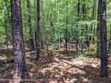 000 Deer Creek Road - Photo 8