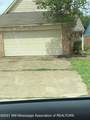 7601 Lilly Drive - Photo 1