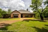 4696 Church Road - Photo 3