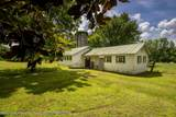4696 Church Road - Photo 36