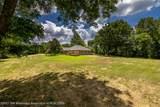 4696 Church Road - Photo 43