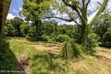 4696 Church Road - Photo 44