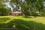 4696 Church Road - Photo 47