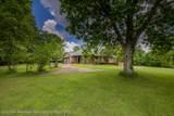 4696 Church Road - Photo 54