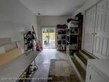 1422 Town And Country Road - Photo 11