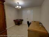 1422 Town And Country Road - Photo 12