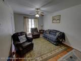 1422 Town And Country Road - Photo 13